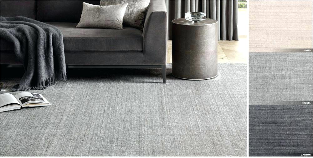Lavado de alfombras Bogotá